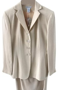 Ann Taylor Brand New Never Worn Ann Taylor Skirt Suit