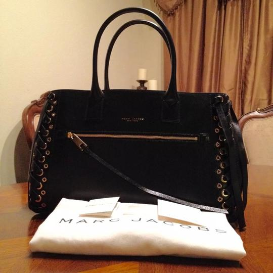 Marc Jacobs Tote Image 1