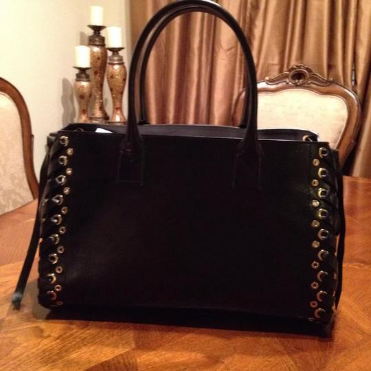 Marc Jacobs Tote Image 2