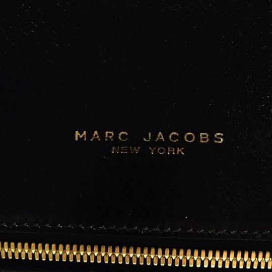 Marc Jacobs Tote Image 4
