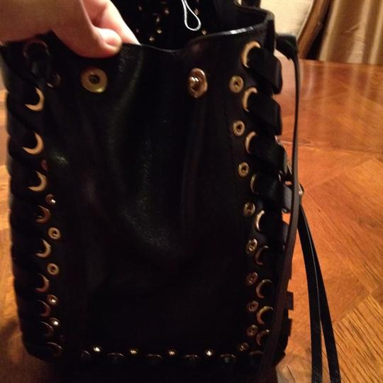 Marc Jacobs Tote Image 6