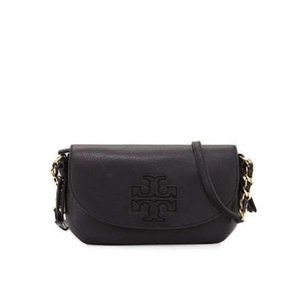 Tory Burch Leather Cross Body Bag