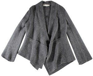 Stella McCartney Cardigan Sweater