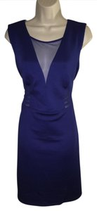 Enfocus women Dress