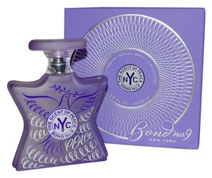 Bond No. 9 Bond No. 9 NYC