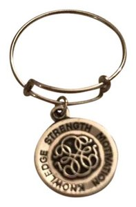 Alex and Ani Alex and Ani Path of Life Ring