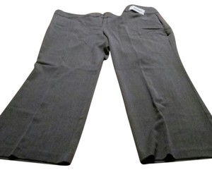 Old Navy Flare Pants Grey