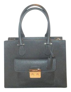 Michael Kors Next Day Shipping Tote in Black
