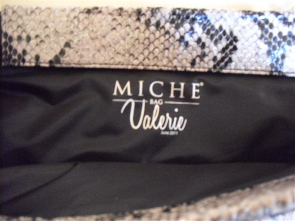 miche bags business plan