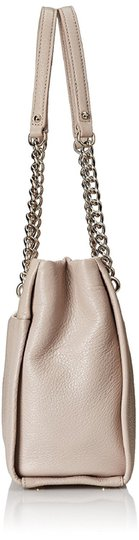Kate Spade New York Emerson Place Small Phoebe Shimmer Leather Tote Shoulder Bag Image 2