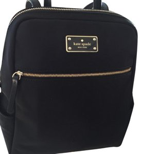 Kate Spade Backpacks On Sale Up To 90 Off At Tradesy