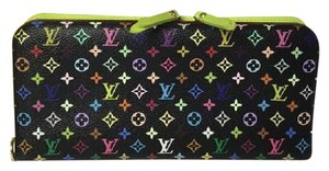 Louis Vuitton Louis Vuitton Insolite Multicolore with DustBag and Box