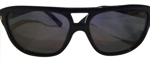 Louis Vuitton Louis Vuitton Sunglasses Possesion Pilote Z0316W