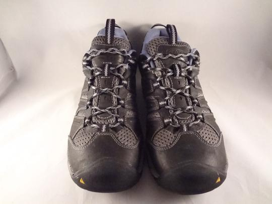 Keen gray Athletic Image 1