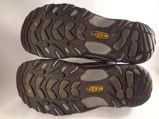 Keen gray Athletic Image 6