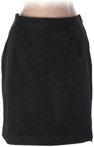 Victorinox Workwear Business Casual Skirt Black