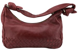 Elliott Lucca Hobo Bag
