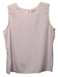 Notations Top White