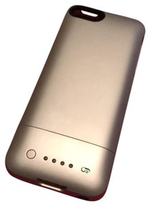 mophie Mophie for IPhone 5