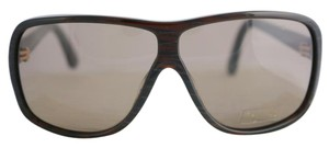Tom Ford TF242 50J New-With-Tags-Case-Cloth Tortoise Tom Ford Sunglasses