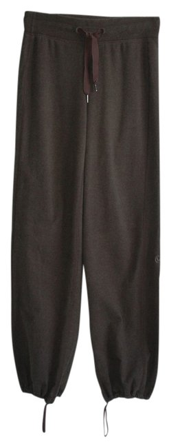 Preload https://img-static.tradesy.com/item/20713421/lululemon-green-tall-parachure-thick-cotton-forest-activewear-pants-size-6-s-28-0-2-650-650.jpg