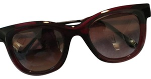 THIERRY LASRY Thierry Lasey