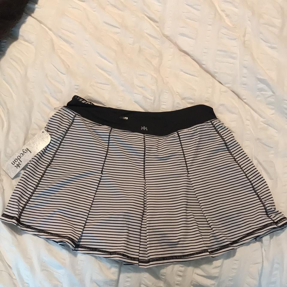 Kyodan Activewear Bottoms Size 12 (L)