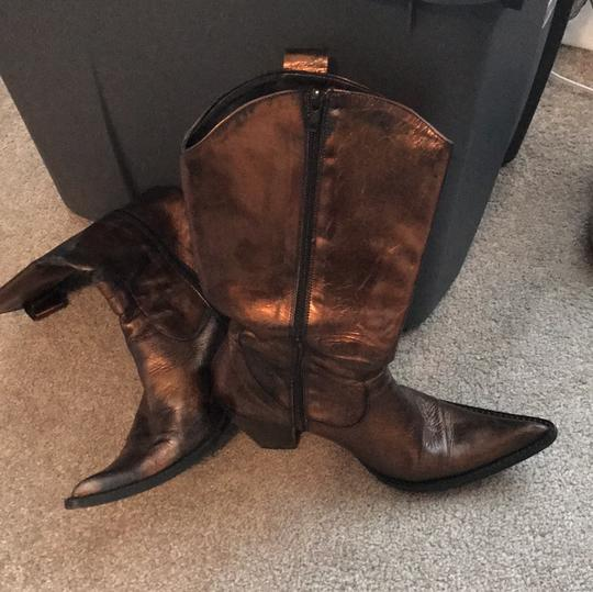Kenneth Cole Boots Image 1