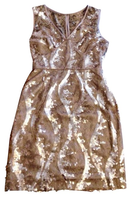 Preload https://img-static.tradesy.com/item/20713652/adrianna-papell-nude-gold-leafs-mid-length-night-out-dress-size-8-m-0-2-650-650.jpg