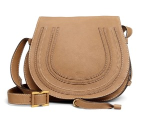 Chloé Marcie Marcie Medium Marcie Messenger Marcie Cross Body Bag