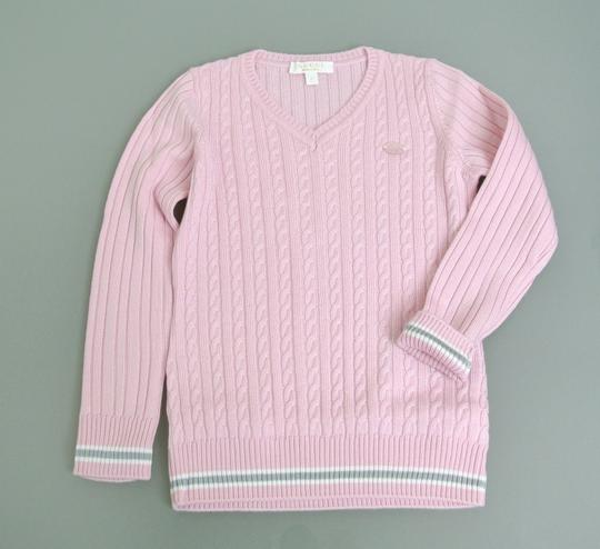 Preload https://img-static.tradesy.com/item/20714105/gucci-pink-woolcashmere-sweater-top-wscript-web-4-270712-groomsman-gift-0-0-540-540.jpg