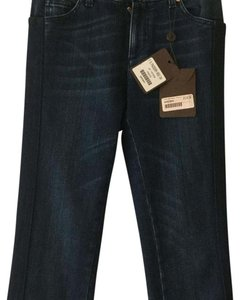 127e5584d17b Louis Vuitton Jeans on Sale - Up to 70% off at Tradesy