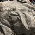 Highway Jeans Blue jean-Distressed wash Womens Jean Jacket Image 3