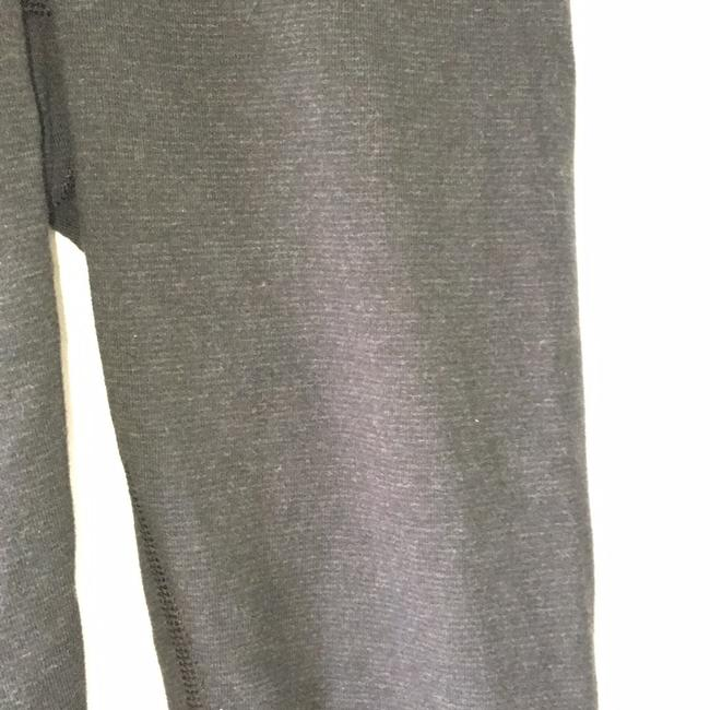 Lululemon Wunder Under Rolldown Cotton Image 1