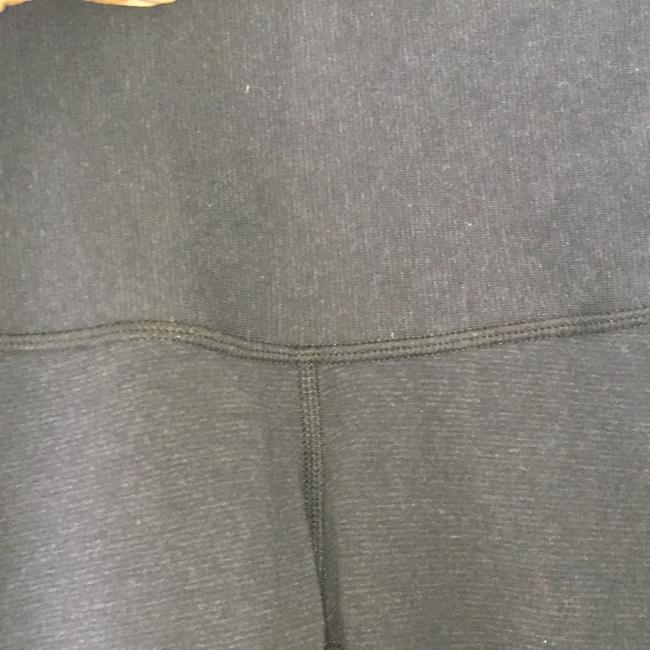 Lululemon Wunder Under Rolldown Cotton Image 2