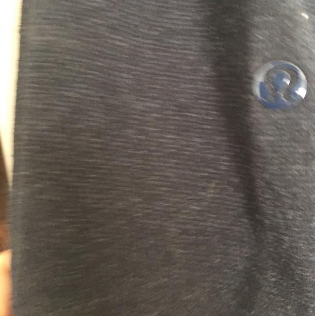 Lululemon Wunder Under Rolldown Cotton Image 4