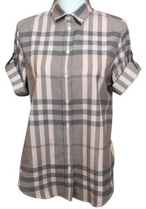 Burberry Brit Top