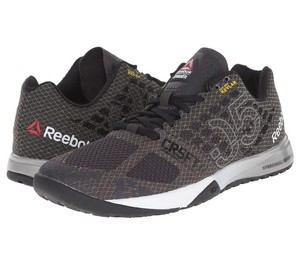 Reebok Athletic