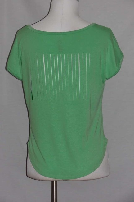 Other T Shirt Lime