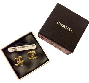 Chanel 11A A48880X01060