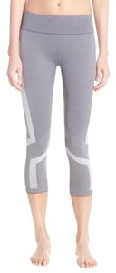 Under Armour Under Armour UA Seamless Crop LARGE Graphite for Women