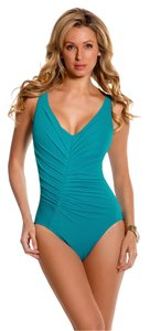 Miraclesuit Charlize Tank Swimsuit