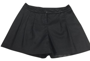 Other Dress Shorts