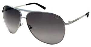 Marc Jacobs Marc Jacobs MJ016/S Aviators