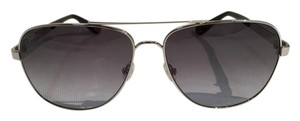 Juicy Couture Aviator by Juicy Couture