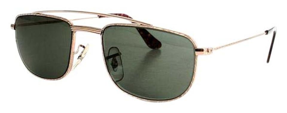 92544c8771018 Ray-Ban Ray-Ban Vintage Sunglasses Bausch   Lomb W1756 Sidestreet 1940 s  Image 0 ...