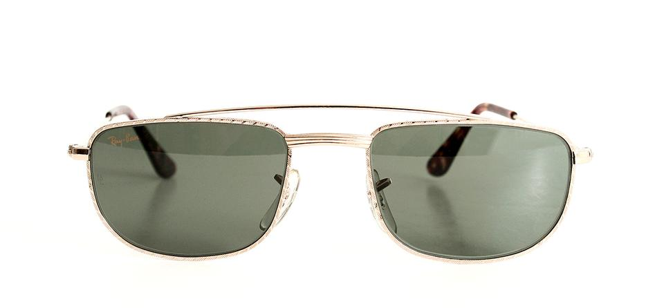 ae200d864f Ray-Ban Gold Vintage Bausch   Lomb W1756 Sidestreet 1940 s ...