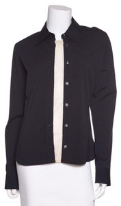 Maison Margiela Button Down Shirt