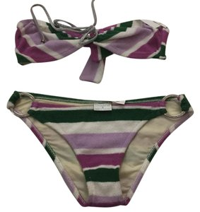 OndadeMar Terri cloth swimsuit