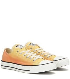 Converse CASTUS BLOSS Athletic